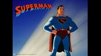 superman-the-fleischer-cartoons.jpg