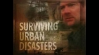 surviving-urban-disasters.jpg