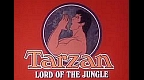 tarzan-lord-of-the-jungle.jpg