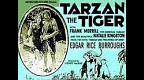 tarzan-the-tiger.jpg
