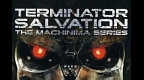 terminator-salvation-the-machinima-series.jpg