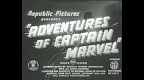 the-adventures-of-captain-marvel.jpg