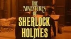 the-adventures-of-sherlock-holmes-1984.jpg