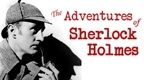 the-adventures-of-sherlock-holmes.jpg