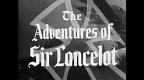 the-adventures-of-sir-lancelot.jpg