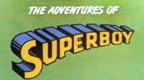 the-adventures-of-superboy-1966.jpg