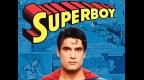 the-adventures-of-superboy-1992.jpg