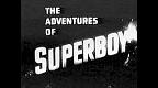 the-adventures-of-superboy.jpg