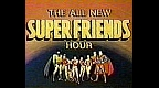 the-all-new-superfriends-hour.jpg