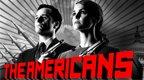 the-americans.jpg