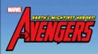 the-avengers-earth-s-mightiest-heroes.jpg