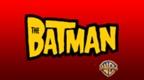 the-batman.jpg