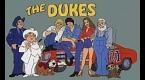 the-dukes.jpg