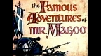 the-famous-adventures-of-mr-magoo.jpg