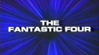 the-fantastic-four-1994.jpg