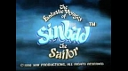 the-fantastic-voyages-of-sinbad-the-sailor.jpg