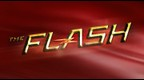 the-flash-2014.jpg