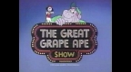 the-great-grape-ape-show.jpg