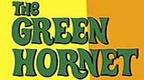 the-green-hornet-1966.jpg