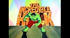 the-incredible-hulk-1982.jpg