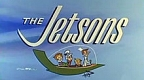 the-jetsons.jpg