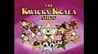 the-kwicky-koala-show.jpg