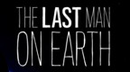 the-last-man-on-earth.jpg