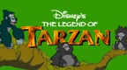 the-legend-of-tarzan.jpg