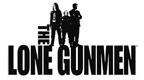 the-lone-gunmen.jpg