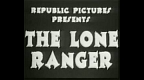 the-lone-ranger-1938.jpg