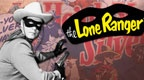 the-lone-ranger-1949.jpg