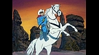 the-lone-ranger-1966.jpg