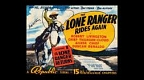 the-lone-ranger-rides-again.jpg