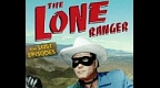 the-lone-ranger-the-lost-episodes.jpg