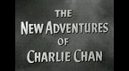 the-new-adventures-of-charlie-chan.jpg