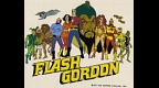 the-new-adventures-of-flash-gordon.jpg