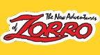 the-new-adventures-of-zorro.jpg