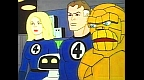 the-new-fantastic-four.jpg