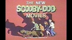 the-new-scooby-doo-movies.jpg