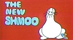 the-new-shmoo.jpg