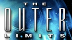the-outer-limits-1995.jpg