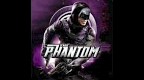 the-phantom-2009.jpg
