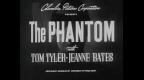 the-phantom.jpg