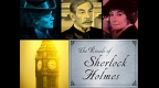the-rivals-of-sherlock-holmes.jpg