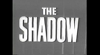 the-shadow-1954.jpg