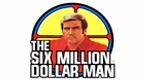 the-six-million-dollar-man.jpg
