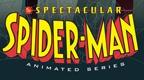 the-spectacular-spider-man.jpg