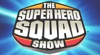 the-super-hero-squad-show.jpg
