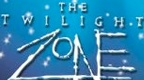the-twilight-zone-1985.jpg
