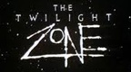 the-twilight-zone-2002.jpg